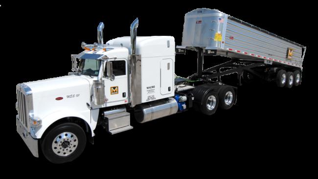 DSC_0061_end_dump_truck