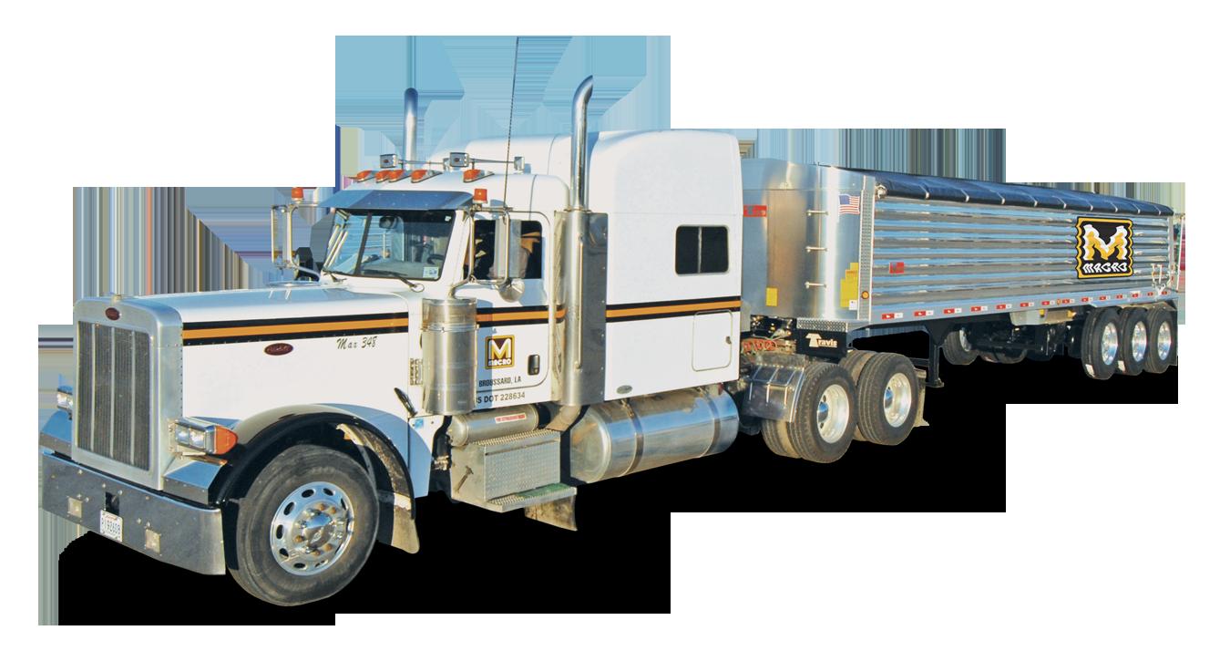 DSC_0066_End_Dump_Truck