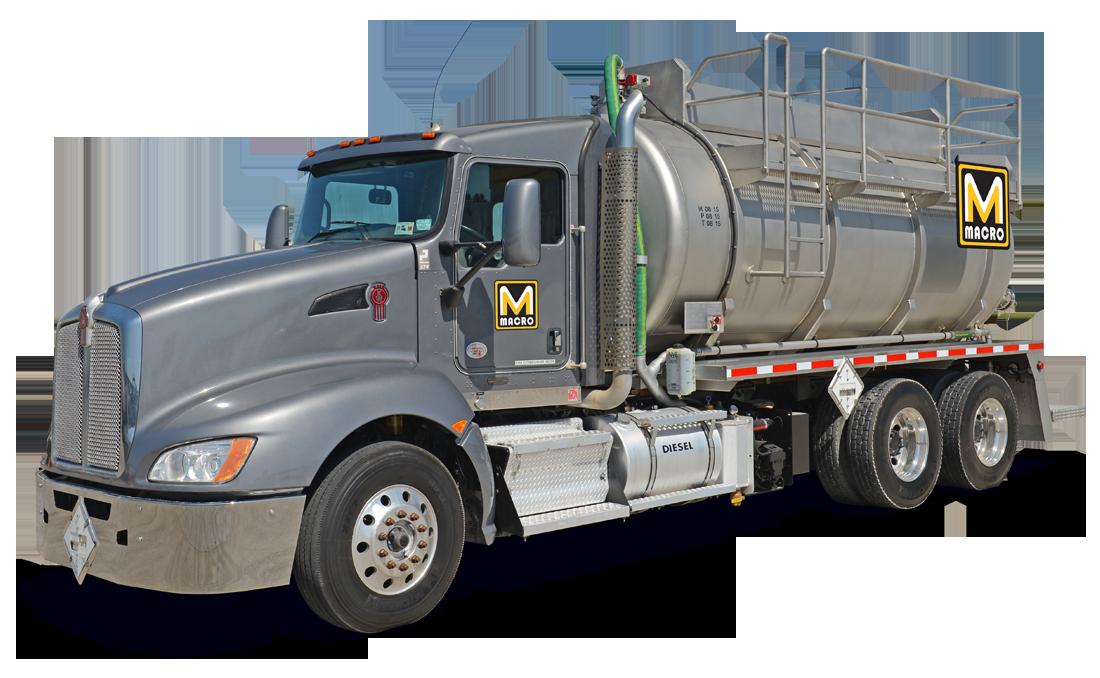 DSC_7308_vac_truck