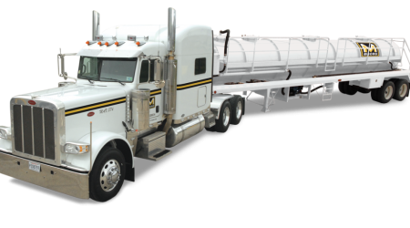 DSC_0010_truck_wht_withLogo