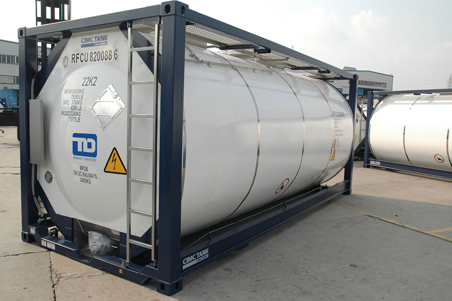 product-images-iso-tanks1-327