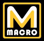 Macro-Header-Logo-150x140